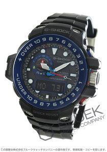 カシオ CASIO 腕時計 G-SHOCK マスターオブG ガルフマスター メンズ GWN-1000B-1BJF