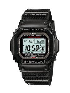 カシオ CASIO 腕時計 G-SHOCK RMシリーズ メンズ GW-S5600-1JF