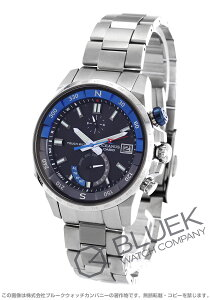 カシオ CASIO 腕時計 オシアナス カシャロ メンズ OCW-P1000-1AJF