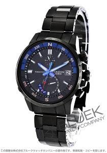 カシオ CASIO 腕時計 オシアナス カシャロ メンズ OCW-P1000B-1AJF