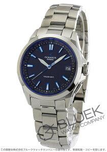 カシオ CASIO 腕時計 オシアナス メンズ OCW-S100-1AJF