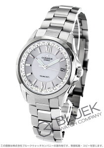 カシオ CASIO 腕時計 オシアナス メンズ OCW-S100-7A2JF