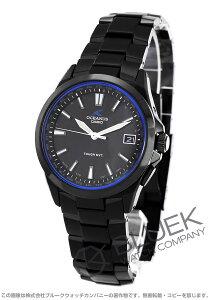 カシオ CASIO 腕時計 オシアナス メンズ OCW-S100B-1AJF