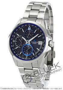 カシオ CASIO 腕時計 オシアナス メンズ OCW-T2600-1AJF