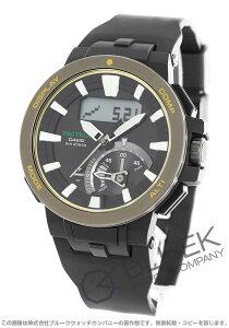 カシオ CASIO 腕時計 プロトレック トリプルセンサーVer.3 メンズ PRW-7000-1BJF