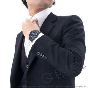 カシオ オシアナス クロノグラフ 腕時計 メンズ CASIO OCW-T2600B-1AJF
