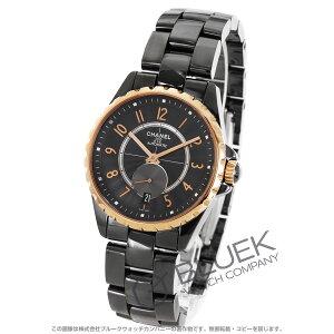 Reloj Chanel J12 365 Unisex CHANEL H3838