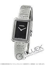 シャネル Chanel ボーイフレンド ツイード レディース H4876