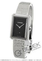 シャネル Chanel ボーイフレンド ツイード レディース H4878