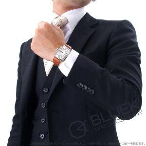 フランクミュラー カサブランカ サハラ 腕時計 メンズ FRANCK MULLER 5850 SC