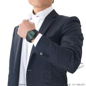 フランクミュラー コンキスタドール グランプリ 腕時計 メンズ FRANCK MULLER 8900 SC DT GPG TT NR NR