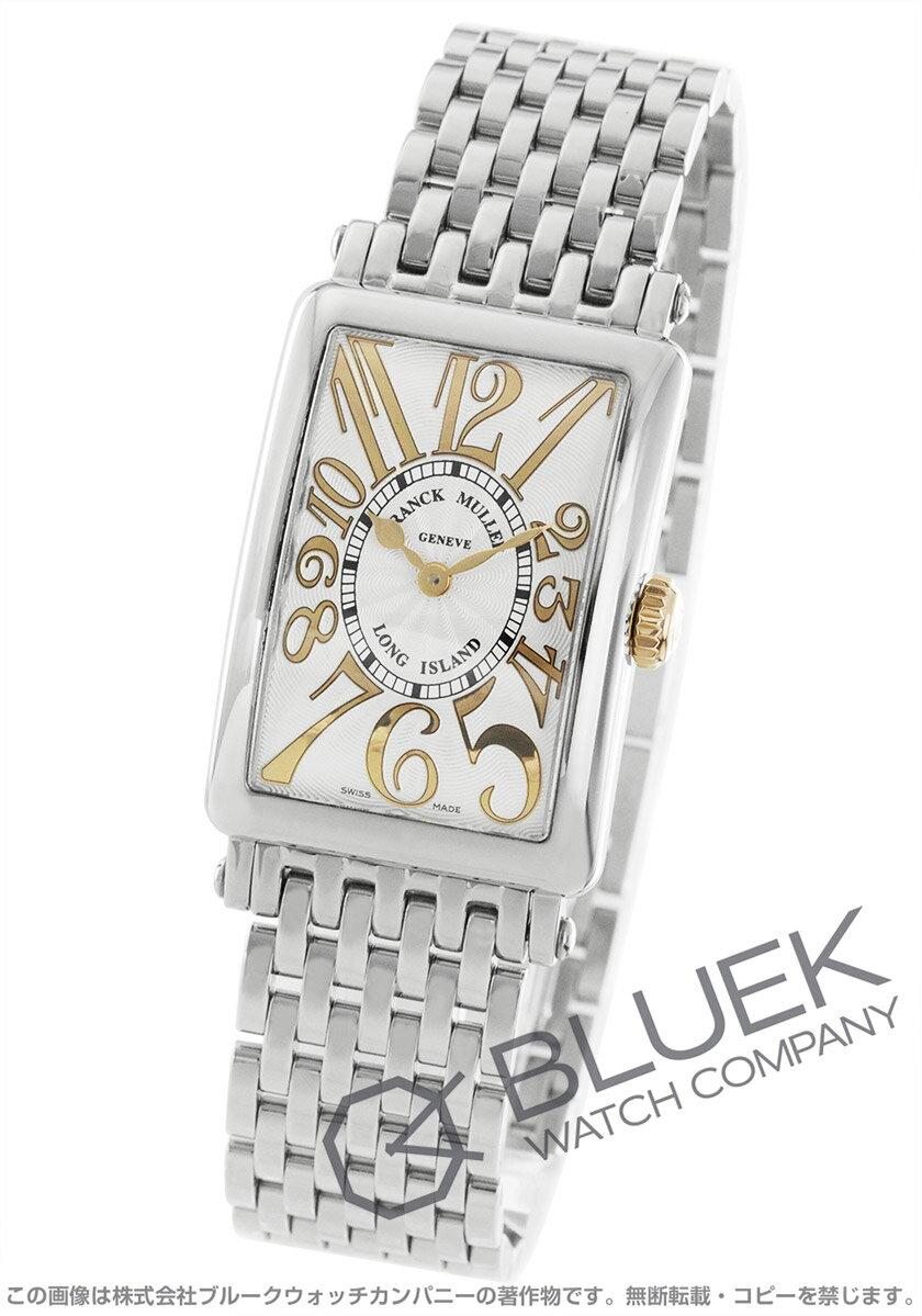 腕時計, レディース腕時計  FRANCK MULLER 902 QZ REL ST GFM902QZSSPGSLR