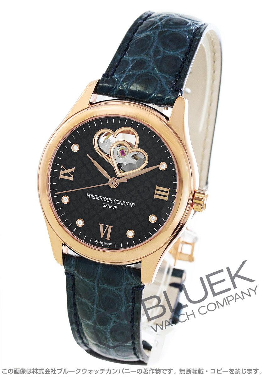 腕時計, レディース腕時計  FREDERIQUE CONSTANT 310NDHB3B4