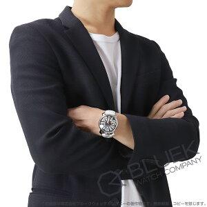 ガガミラノ マヌアーレ40MM 腕時計 ユニセックス GaGa MILANO 5020.4