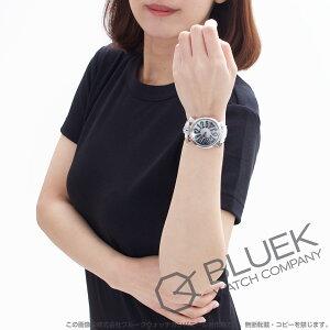 ガガミラノ マヌアーレ40MM フローティング 腕時計 ユニセックス GaGa MILANO 5020.FL.02