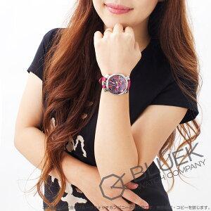 ガガミラノ マヌアーレ40MM モザイク 腕時計 ユニセックス GaGa MILANO 5020.MOS.02