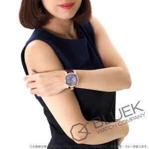 ガガミラノ マヌアーレ40MM 腕時計 ユニセックス GaGa MILANO 5021.9