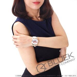 ガガミラノ マヌアーレ40MM ワンダーウーマン 世界限定175本 腕時計 ユニセックス GaGa MILANO 5021.WW