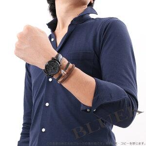ガガミラノ マヌアーレ40MM 腕時計 ユニセックス GaGa MILANO 5022.1