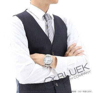 ガガミラノ マヌアーレ シン46MM リザードレザー 腕時計 ユニセックス GaGa MILANO 5090.15