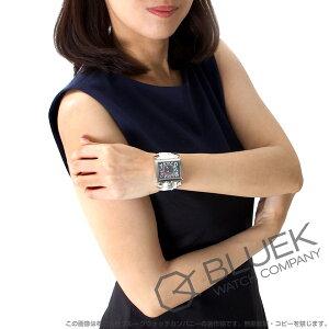 ガガミラノ ナポレオーネ40MM 腕時計 ユニセックス GaGa MILANO 6030.4