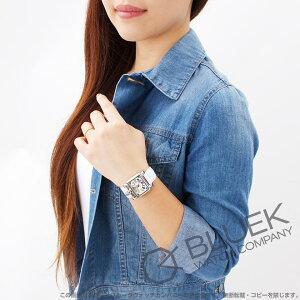 ガガミラノ ナポレオーネ ベイビー 腕時計 レディース GaGa MILANO 6035.01