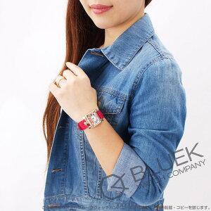 ガガミラノ ナポレオーネ ベイビー 腕時計 レディース GaGa MILANO 6036.01