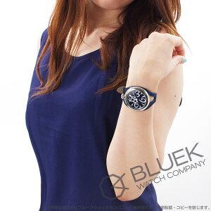 ガガミラノ フラット42MM 腕時計 ユニセックス GaGa MILANO 6070.03