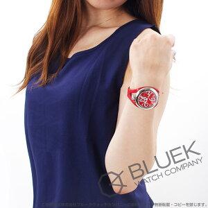 ガガミラノ フラット42MM 腕時計 ユニセックス GaGa MILANO 6070.05