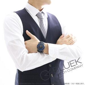 ガガミラノ マヌアーレ45MM 世界限定110本 腕時計 メンズ GaGa MILANO 6212.11