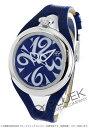 ガガミラノ フラット42MM 腕時計 ユニセックス GaGa...
