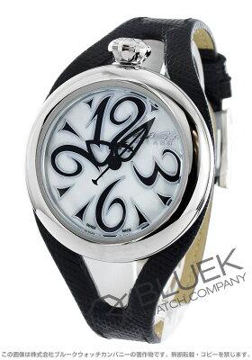 ガガミラノ フラット42MM 腕時計 ユニセックス GaGa MILANO 6070.06