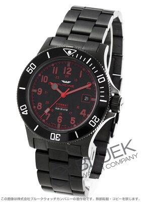 グライシン GLYCINE 腕時計 コンバット サブ メンズ GL0080