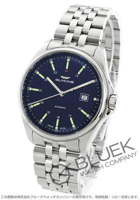 グライシン コンバット 6 クラシック 腕時計 メンズ GLYCINE GL0102