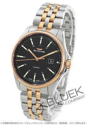 グライシン コンバット 6 クラシック 腕時計 メンズ GLYCINE GL0103