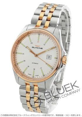グライシン コンバット 6 クラシック 腕時計 メンズ GLYCINE GL0104