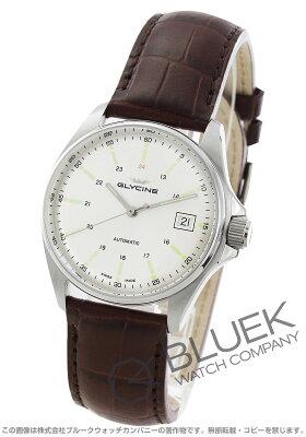 グライシン コンバット 6 クラシック 腕時計 メンズ GLYCINE GL0112