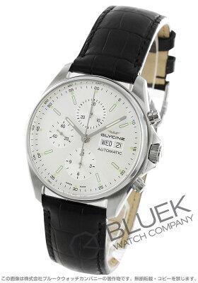 グライシン GLYCINE 腕時計 コンバット クラシック メンズ GL0119