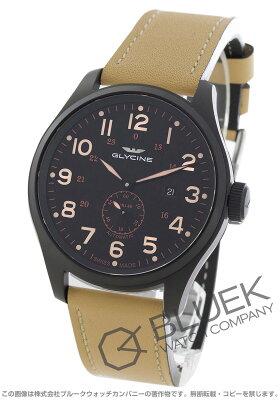 グライシン GLYCINE 腕時計 KMU メンズ GL0131