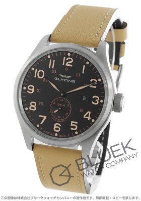 グライシン GLYCINE 腕時計 KMU メンズ GL0132