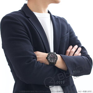グライシン KMU 腕時計 メンズ GLYCINE GL0133