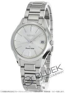 グランドセイコー GRAND SEIKO 腕時計 9Fクオーツ メンズ SBGV013