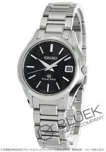 グランドセイコー GRAND SEIKO 腕時計 9Fクオーツ メンズ SBGV015