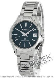 グランドセイコー GRAND SEIKO 腕時計 9Fクオーツ メンズ SBGV017