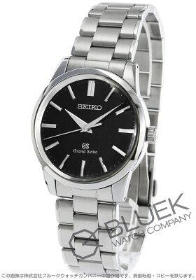 グランドセイコー GRAND SEIKO 腕時計 9Fクオーツ メンズ SBGX121