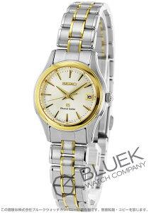 グランドセイコー GRAND SEIKO 腕時計 レディース STGF022