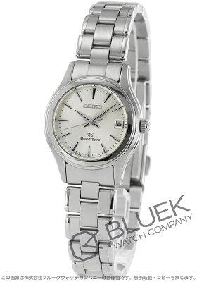 グランドセイコー GRAND SEIKO 腕時計 レディース STGF025