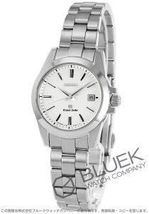 グランドセイコー GRAND SEIKO 腕時計 レディース STGF053
