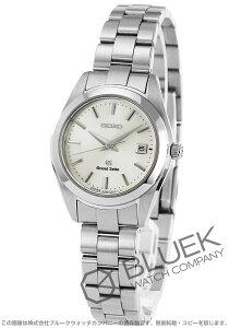 グランドセイコー GRAND SEIKO 腕時計 レディース STGF065