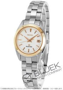 グランドセイコー GRAND SEIKO 腕時計 レディース STGF068